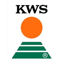 logo_kws_200